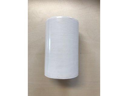 Lepící opravná páska na senážní fólie šířka 100 mm délka 10 m