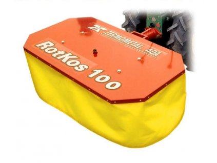 Rotační sekačka RotKos 100