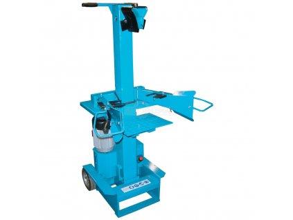 Štípač dřeva GUDE DHH 1050/8 TC