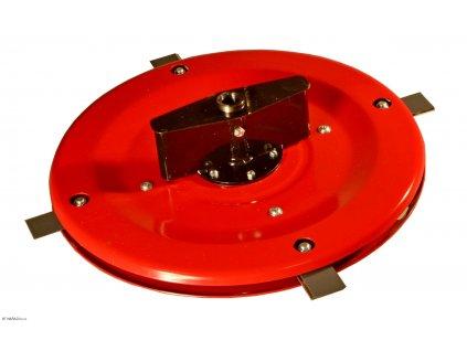 Dvojitý talíř SUNI 2