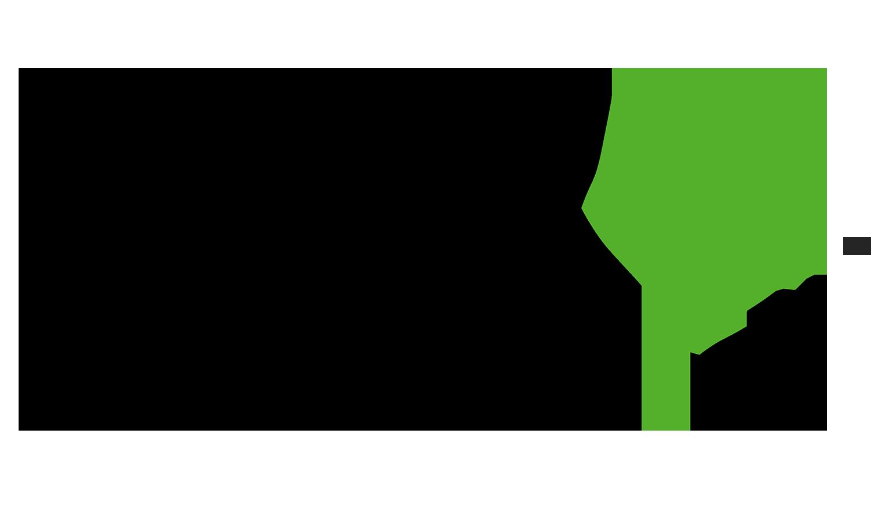 Agrospis-eshop