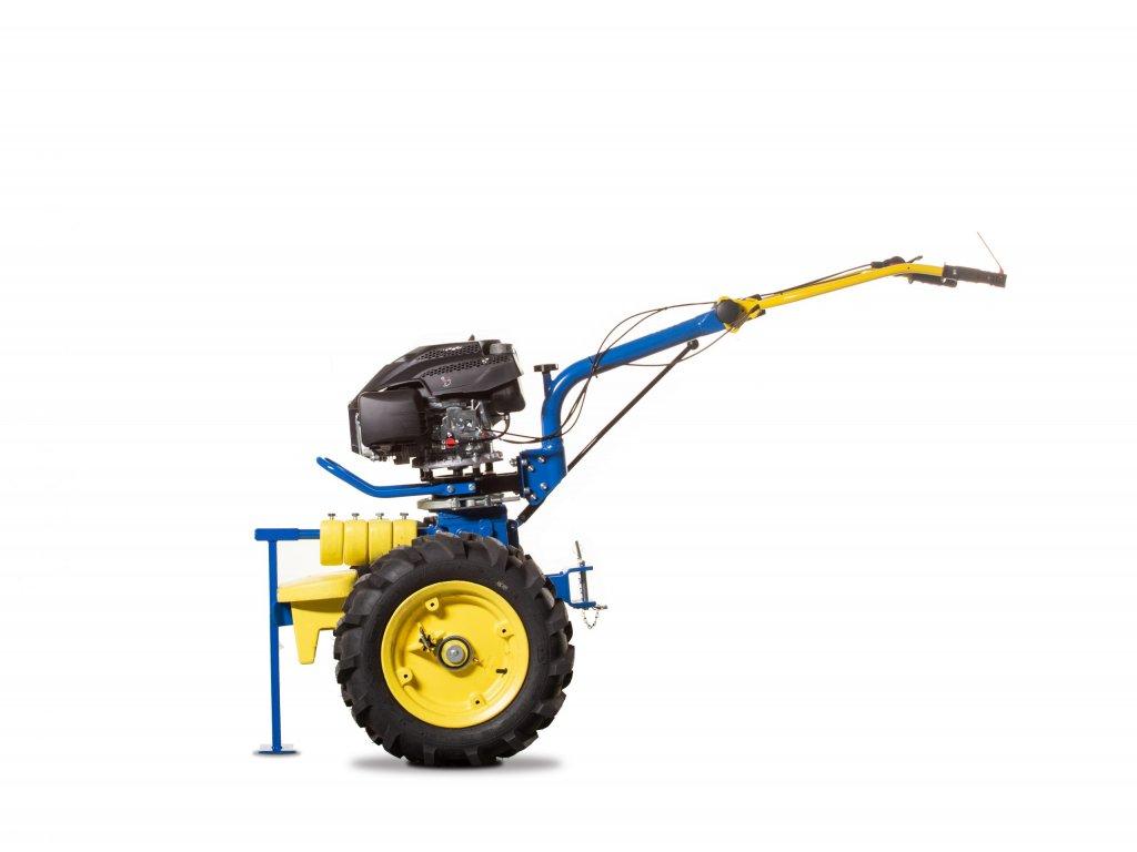 AGZAT AGRO PROFI s motorom Yamaha MA190Agzat AGRO PROFI PLUS s motorom Yamaha MA190 scaled