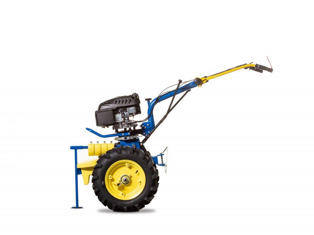 AGZAT AGRO PROFI DIF s motorom RATO RV 225 scaled