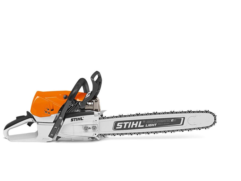STIHL MS 462