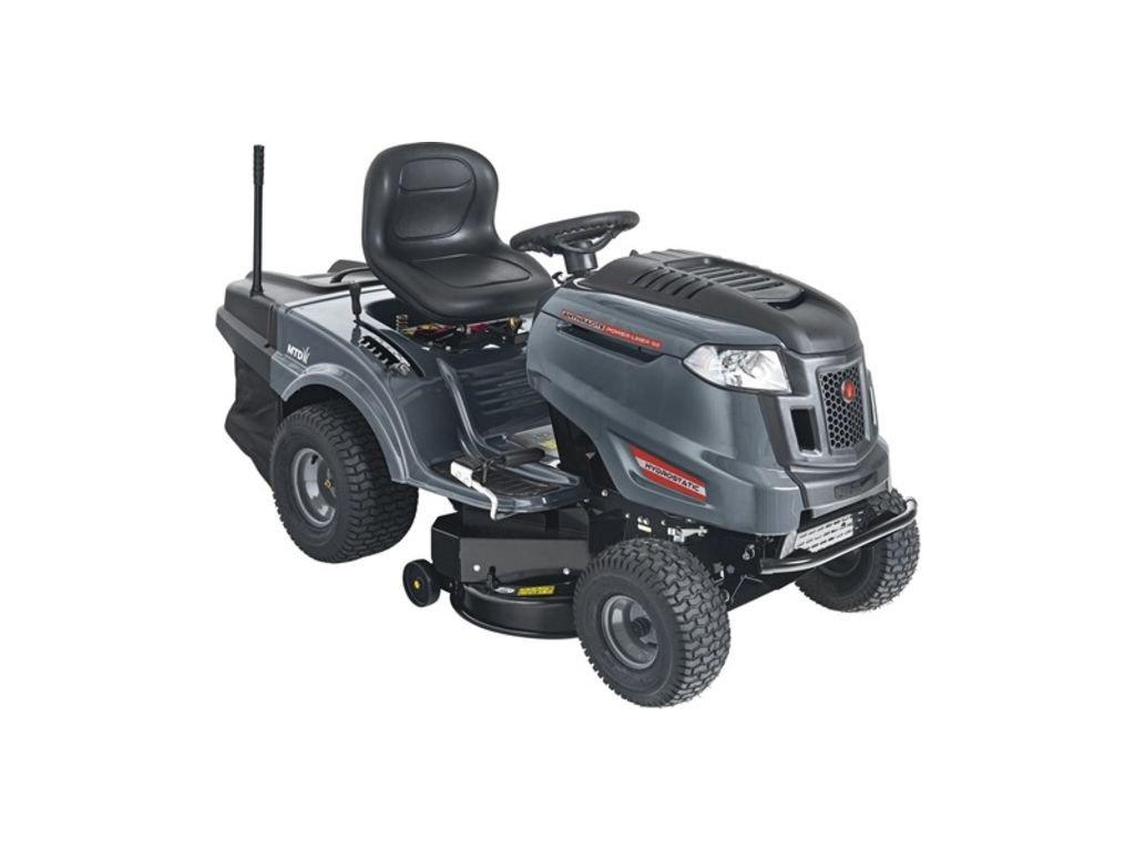 mtd anthracite power 92 zahradny traktor 71262.thumb 640x640