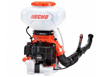 ECHO MB 5810