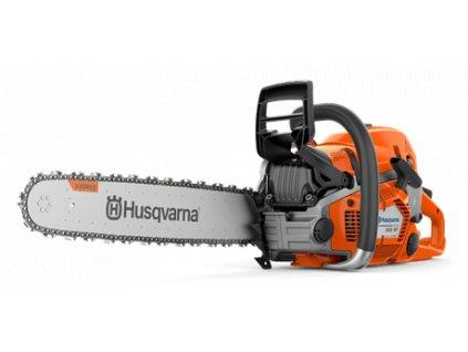 Husqvarna 560XP® G