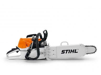 STIHL MS 462 C-M R