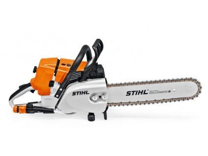 STIHL GS 461 (40)