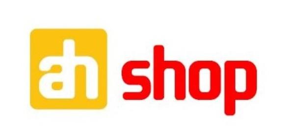 AH-ESHOP