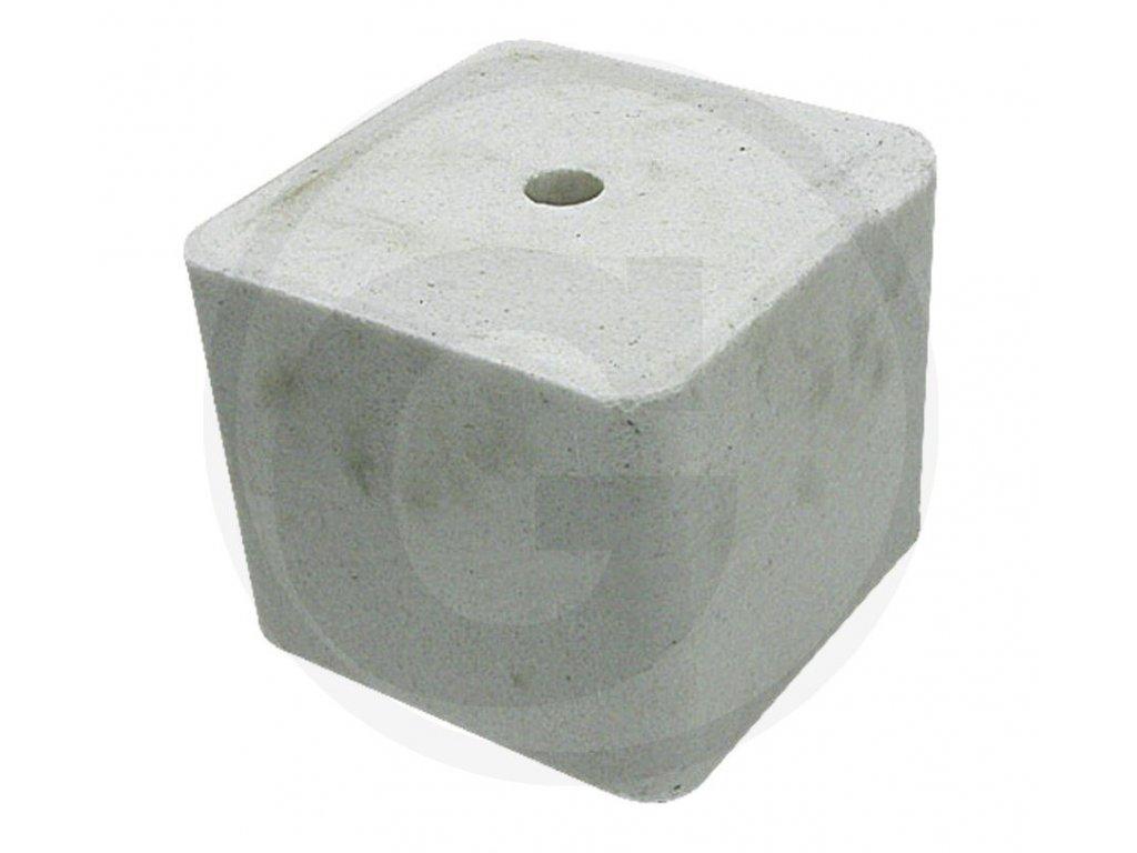 Liz - sůl 10kg