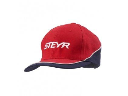STEWTMB6506