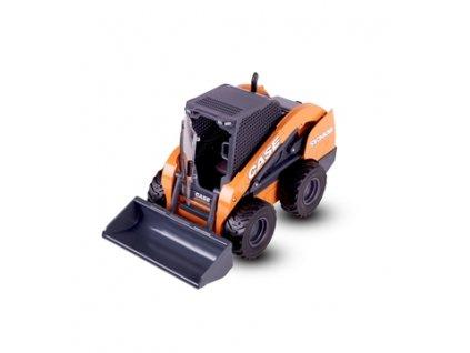 0003315 skid steer loader sv340b 116 360