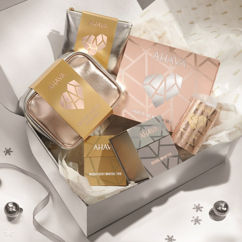 Holiday Collection 2020-Lifestyle Box+Elements-CMYK ctverec