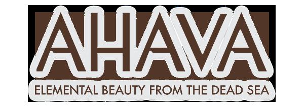 AHAVA.sk