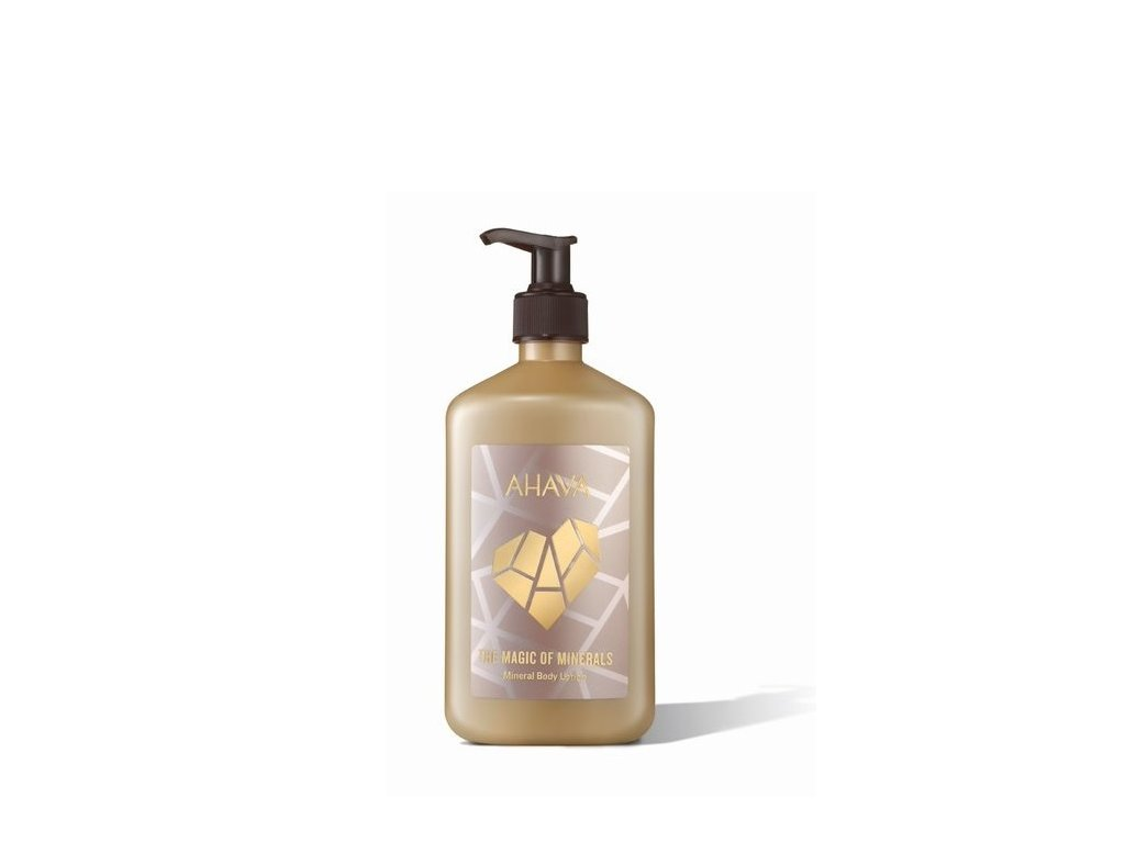 body lotion 2