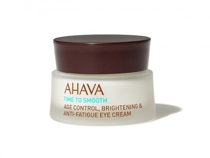 PACKSHOT AGE CONTROL EYE CREAM