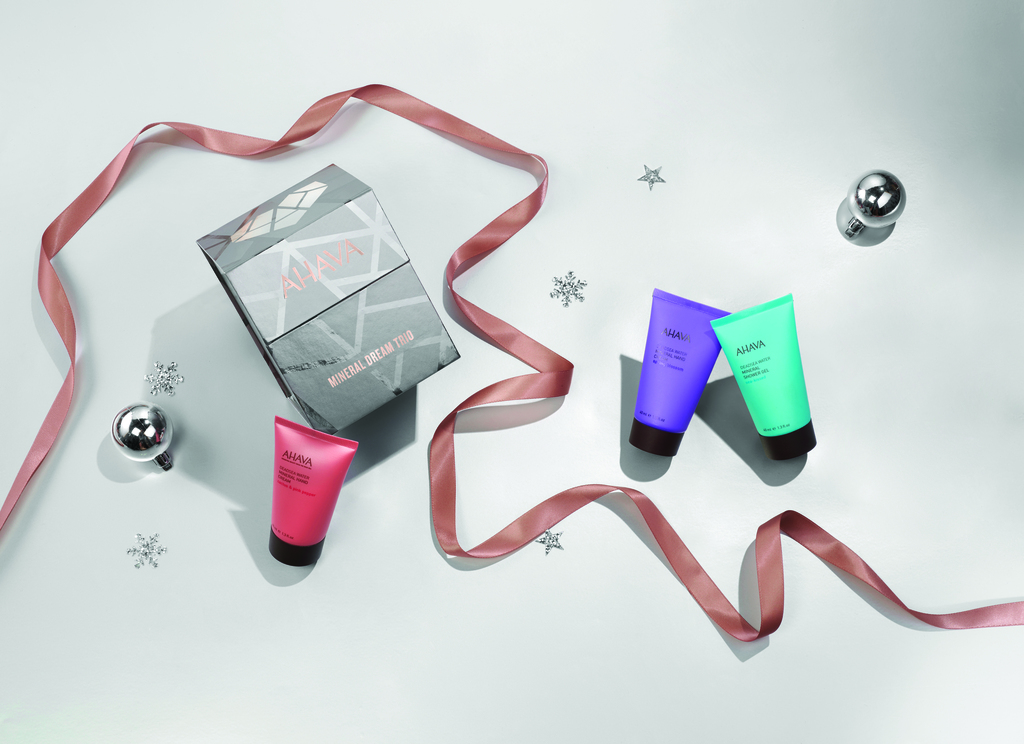 Holiday Collection 2020-Lifestyle-Mineral Dream Trio-CMYK
