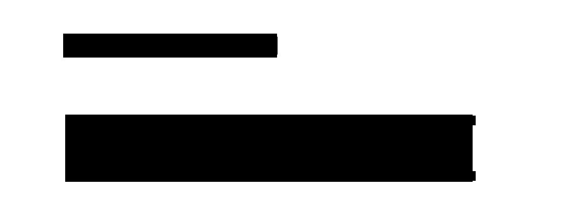 NADPIS-titul