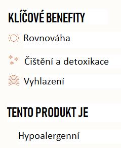 odlicovac_1