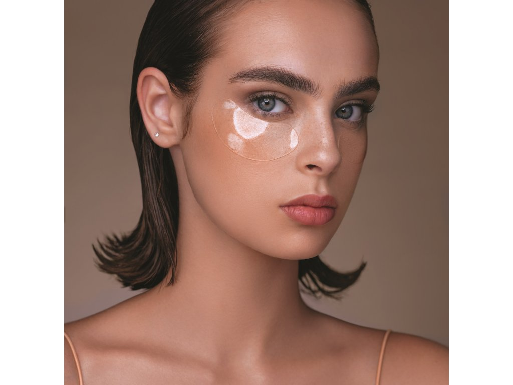 DSOC Eye Mask Model CMYK 1500