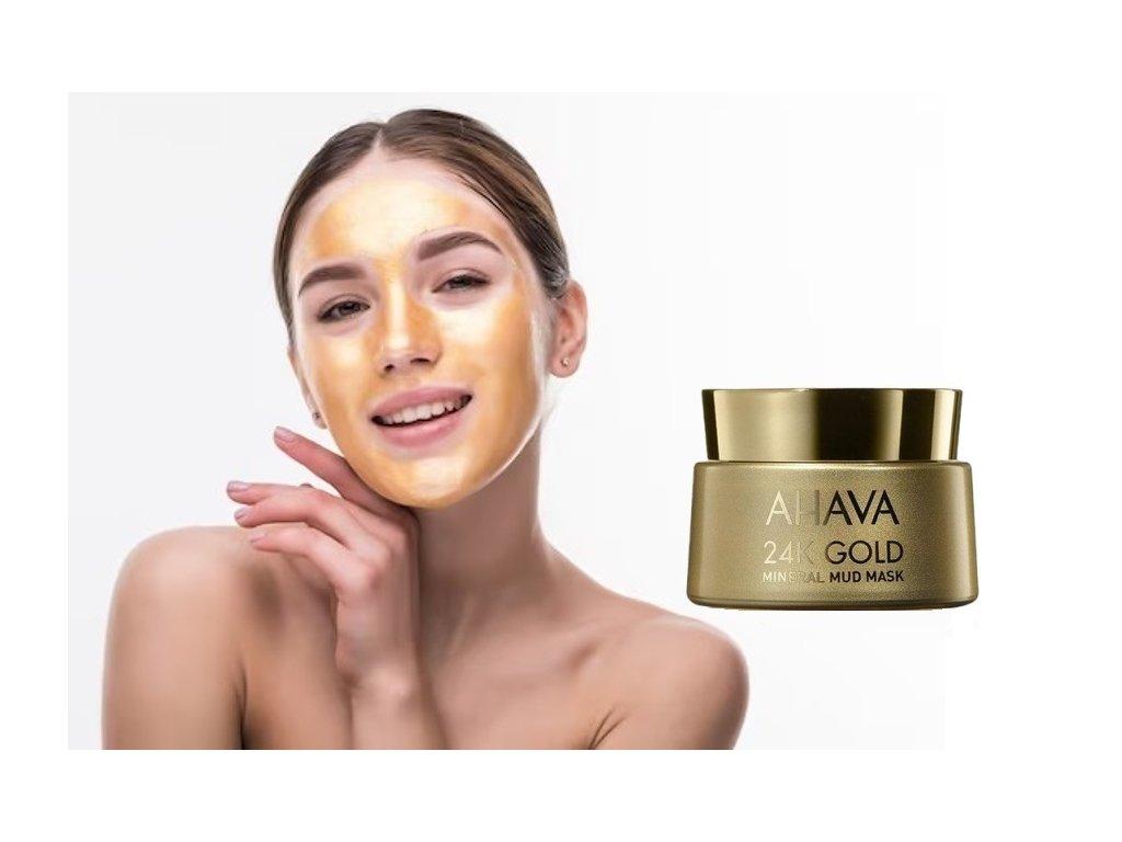 Gold Mask Social Posts final4
