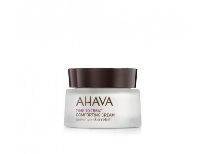comforting cream