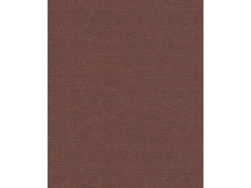 TAPETA PHOENIX 219175