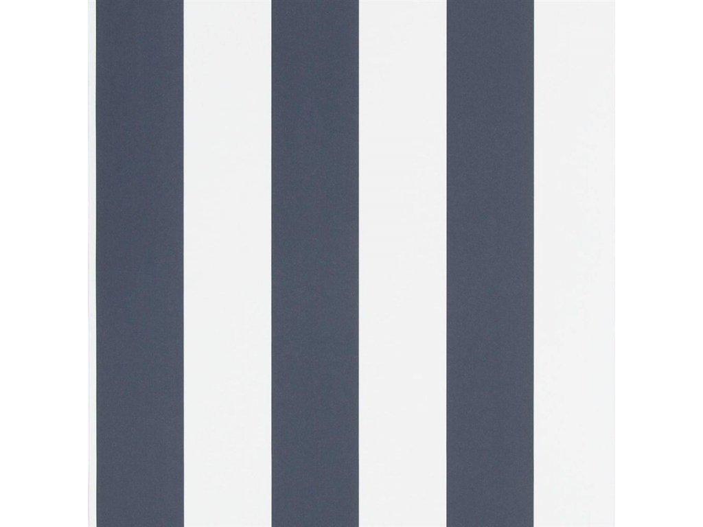 1024x1024 70 wallpaper spalding stripe navy white prl026 08 signature papers ralph lauren