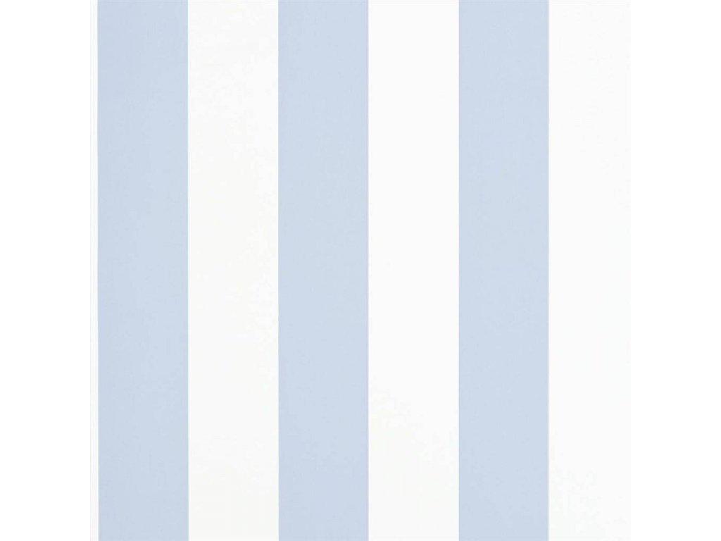 1024x1024 70 wallpaper spalding stripe blue white prl026 10 signature papers ralph lauren