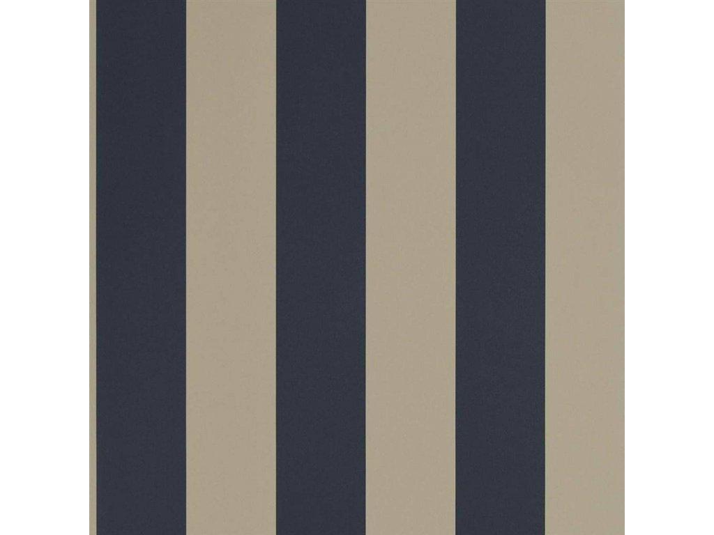 1024x1024 70 wallpaper spalding stripe navy sand prl026 13 signature papers ralph lauren