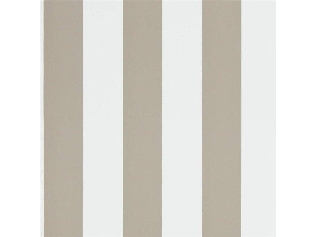 1024x1024 70 wallpaper spalding stripe sand white prl026 15 signature papers ralph lauren