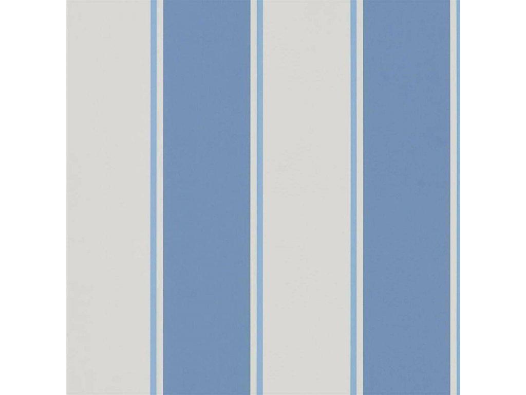 1024x1024 70 wallpaper mapleton stripe prl703 02 signature florals ralph lauren