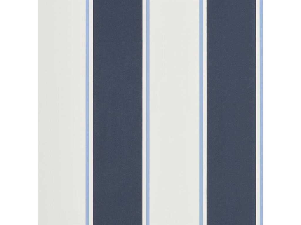 1024x1024 70 wallpaper mapleton stripe prl703 03 signature florals ralph lauren