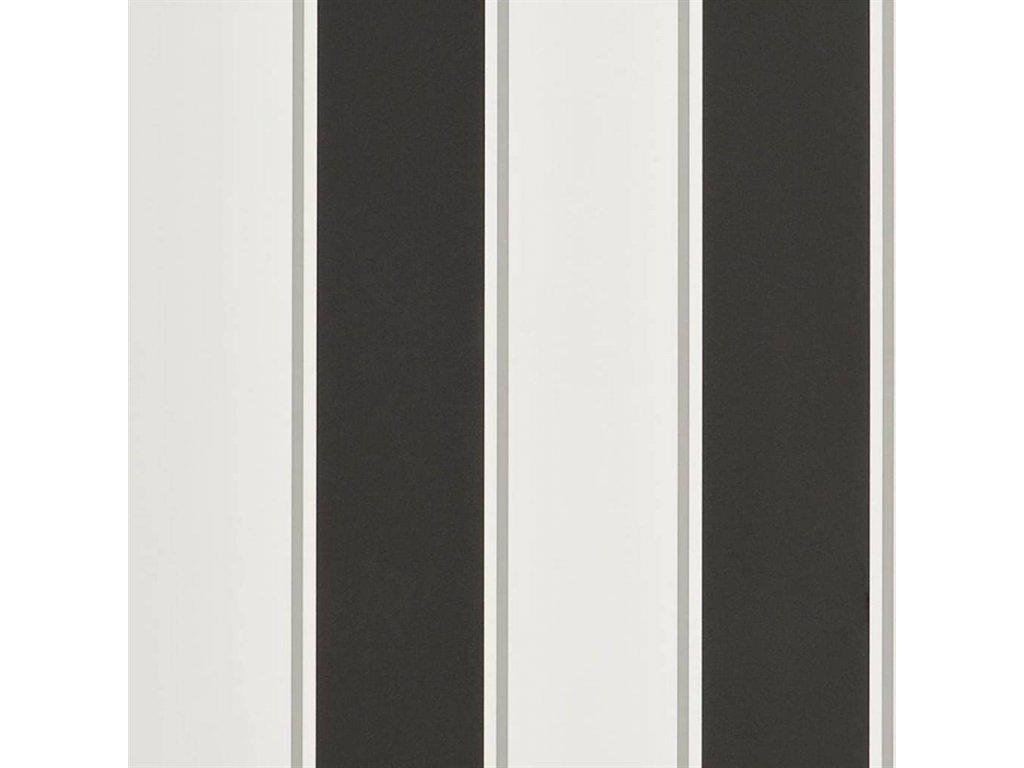1024x1024 70 wallpaper mapleton stripe prl703 05 signature florals ralph lauren