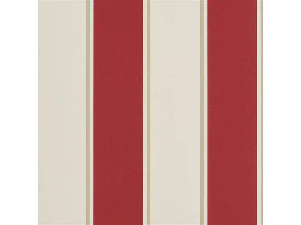 1024x1024 70 wallpaper mapleton stripe prl703 08 signature florals ralph lauren