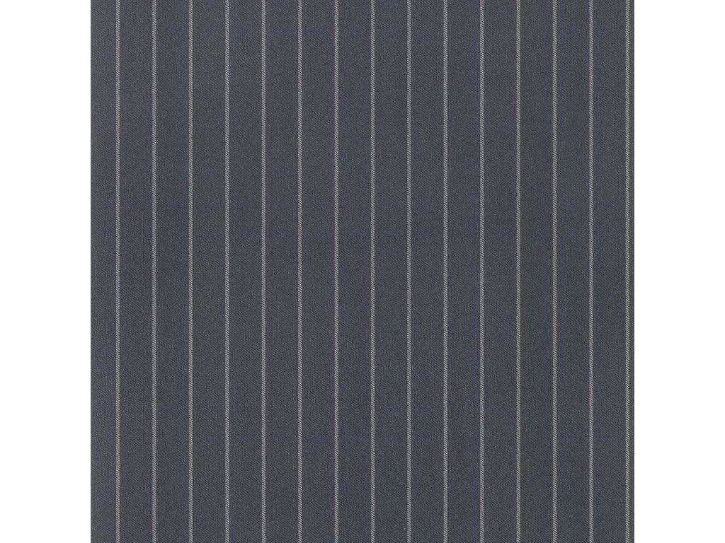 1024x1024 70 langford chalk stripe prl5009 02 navy wallpaper signature stripe library ralph lauren