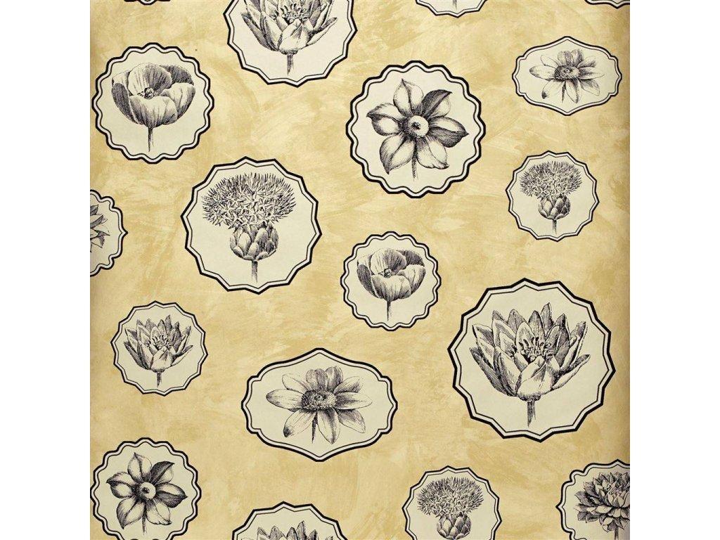1024x1024 70 herbariae pcl7028 06 dore wallpaper paradis barbares christian lacroix