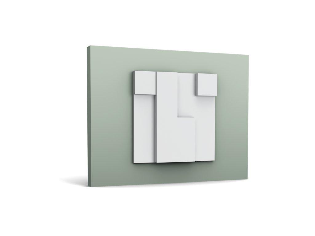 w102 decorative element w102 decorative element image 1 w102 decorative element