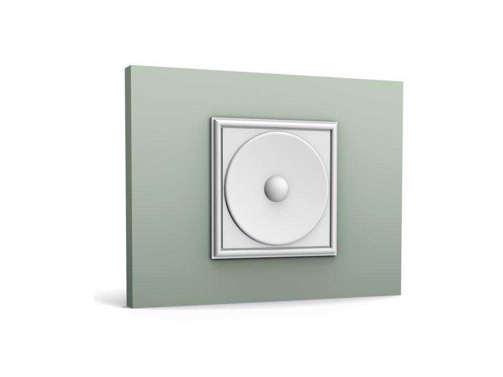 w122 decorative element w122 decorative element image 1 w122 decorative element 2000x2000
