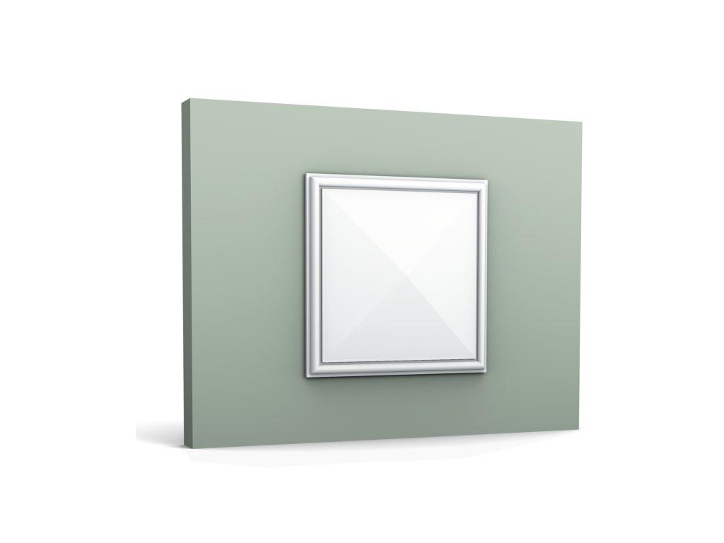 w123 decorative element w123 decorative element image 1 w123 decorative element 2000x2000