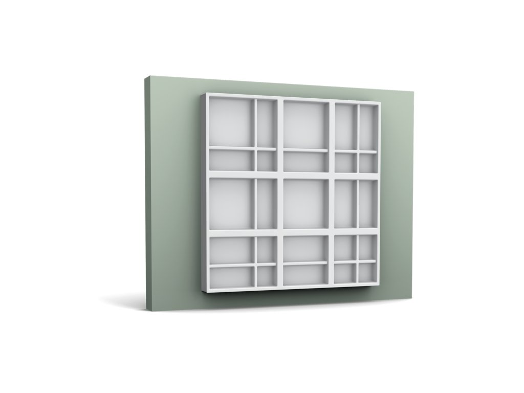 w104 decorative element w104 decorative element image 1 w104 decorative element