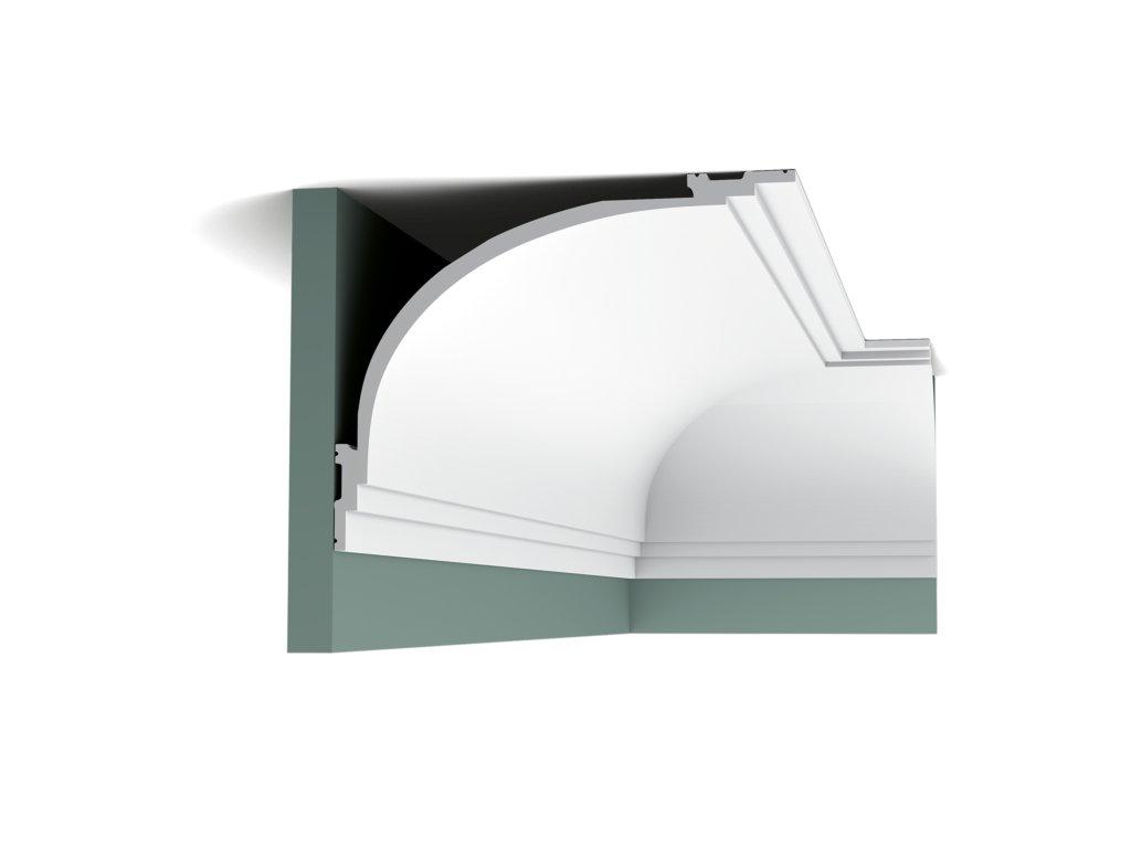 c990+2xp9900 cornice moulding c990+2xp9900 cornice moulding image 1 c990+2xp9900 cornice moulding