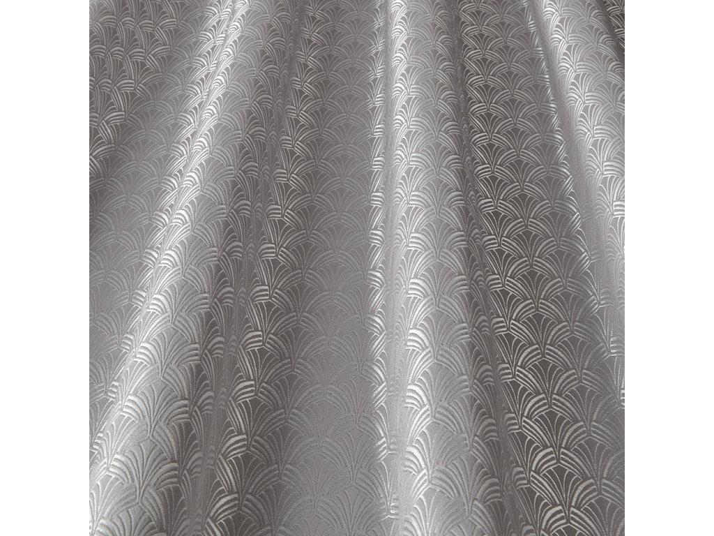 luxor steel 2