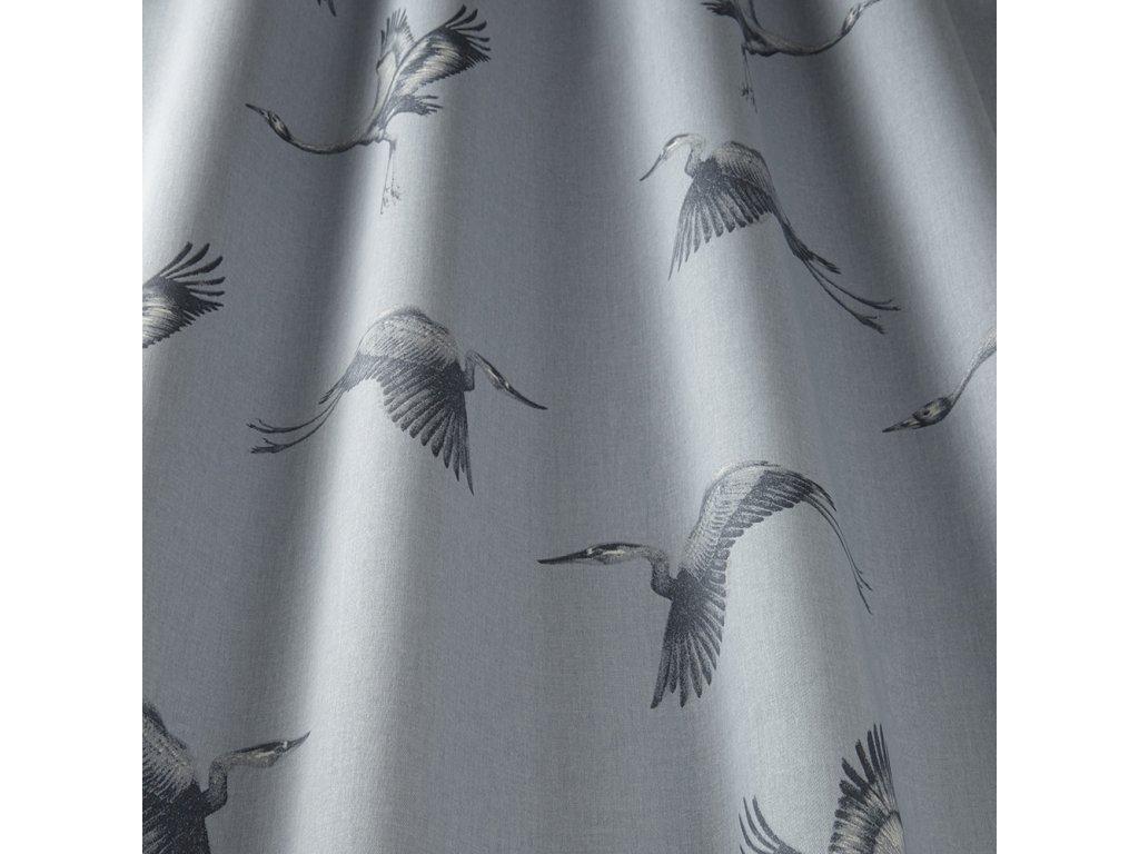 cranes delft 2