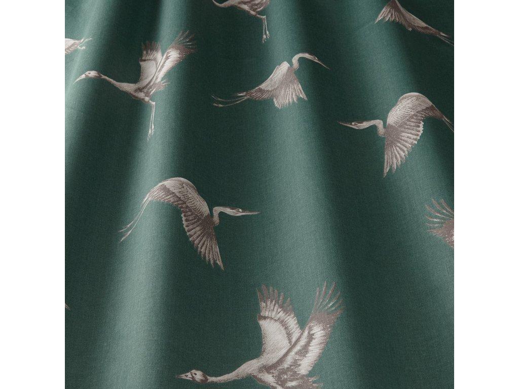 cranes jade 2