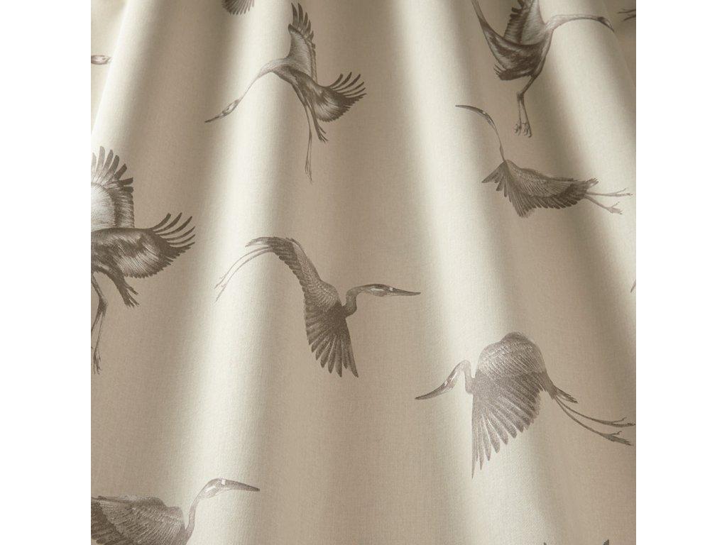 cranes pearl 2