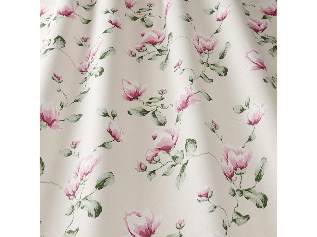 sakura blush 2