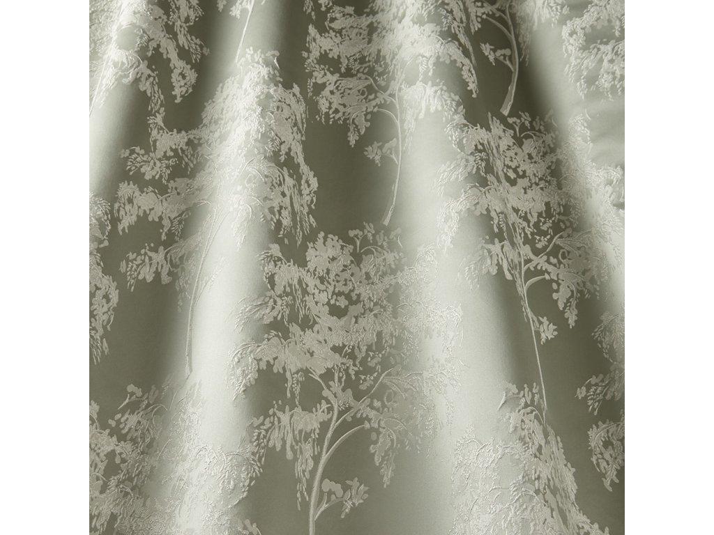 imari willow 2