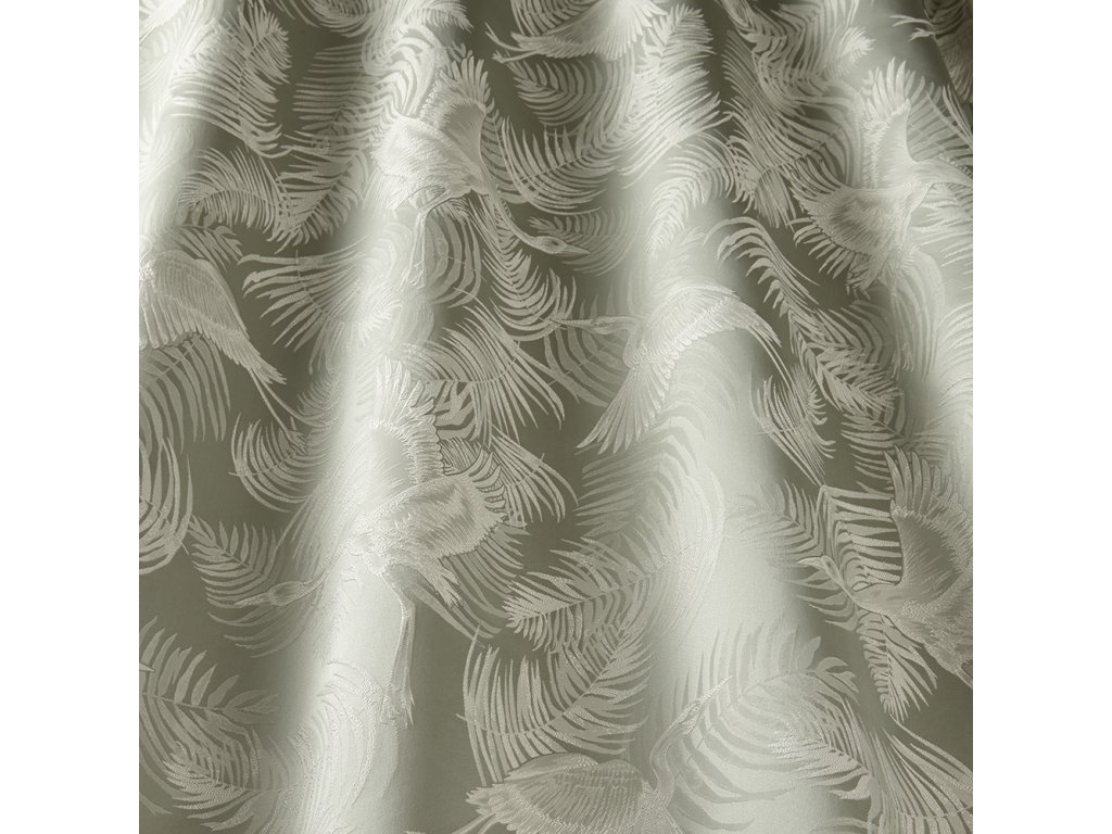 kortori willow 2